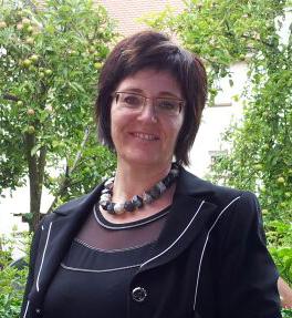 Cornelia Zehnder