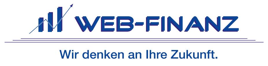 WEB-FINANZ Finanz- und Versicherungsmakler aus Schramberg