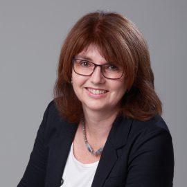 Sabine Söder